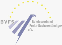 tl_files/haas/logo_bvfs.jpg